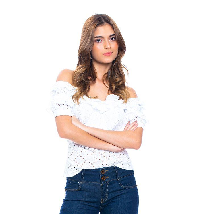camisas-y-blusas-blanco-s159334-1