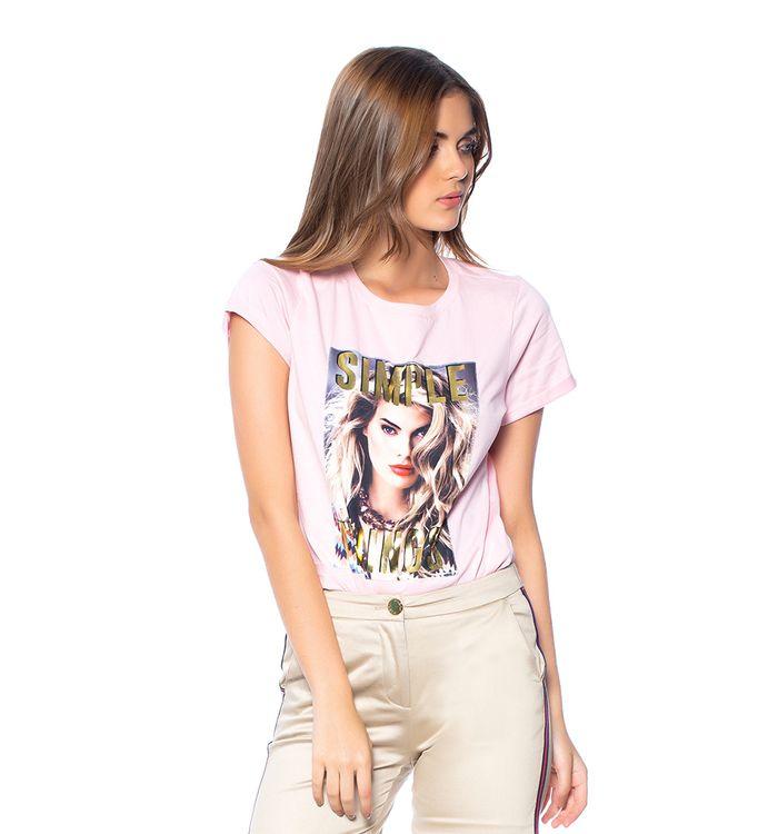 camisas-y-blusas-rosado-s159356-1