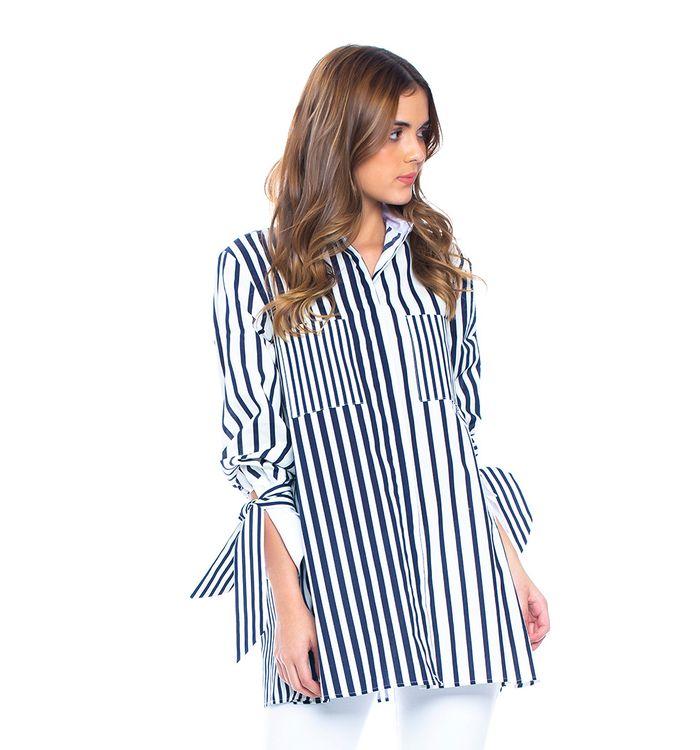 camisas-y-blusas-blanco-s222476-1