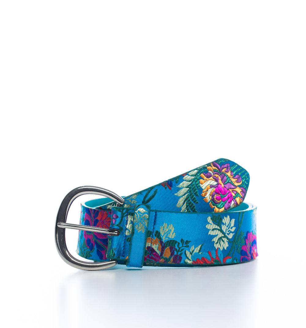 cinturones-azul-s441996-1