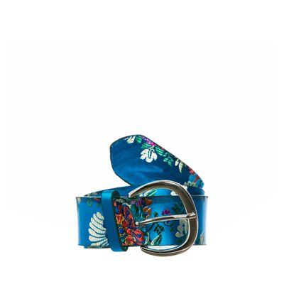 correas-azul-s441996-2