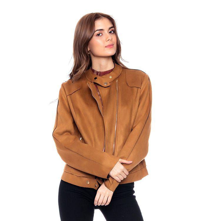 chaquetas-tierra-s075429-1