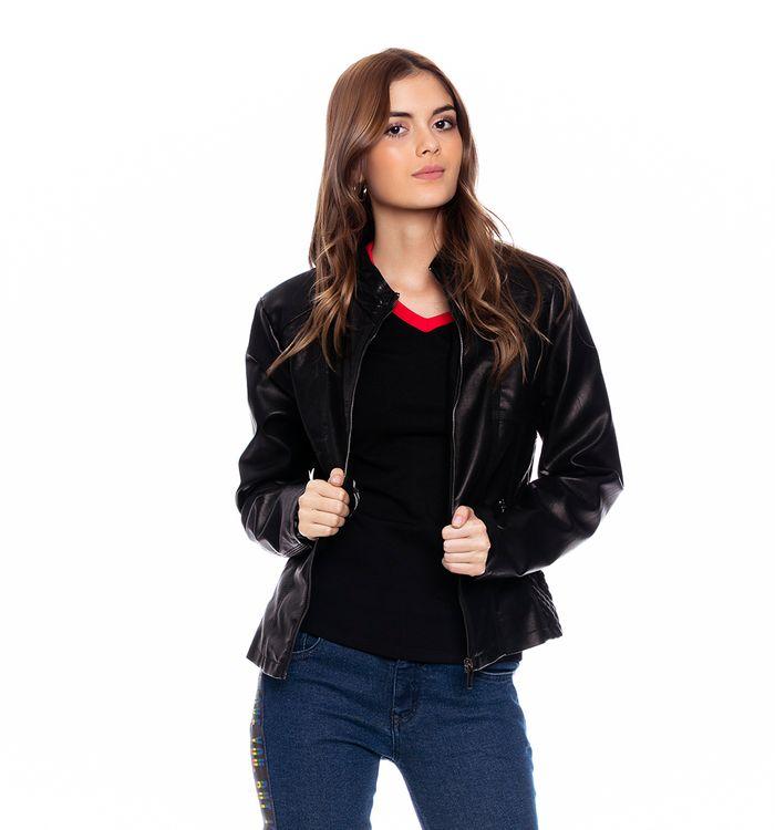 chaquetas-negro-s075442-1