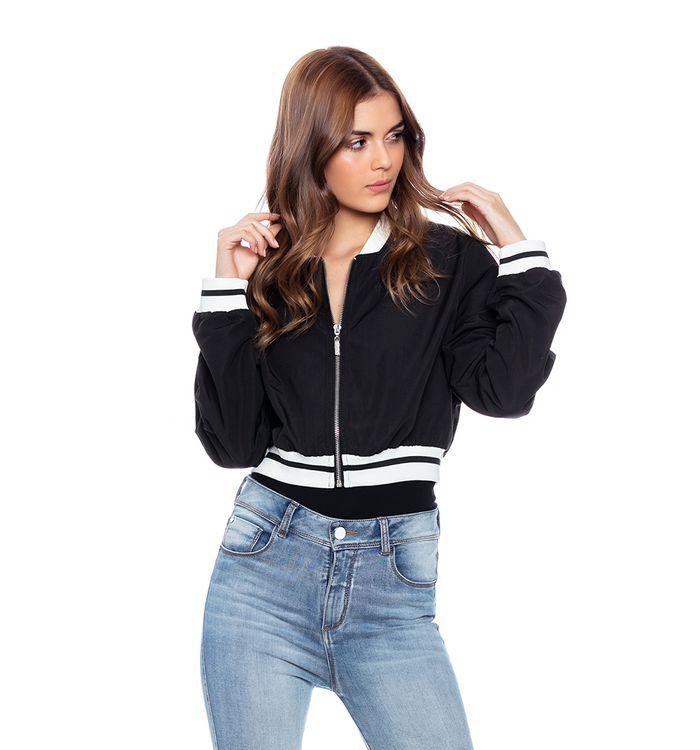 chaquetas-negro-s075447-1