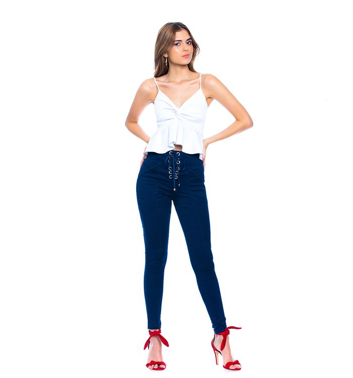 jeggings-azul-s137774-1