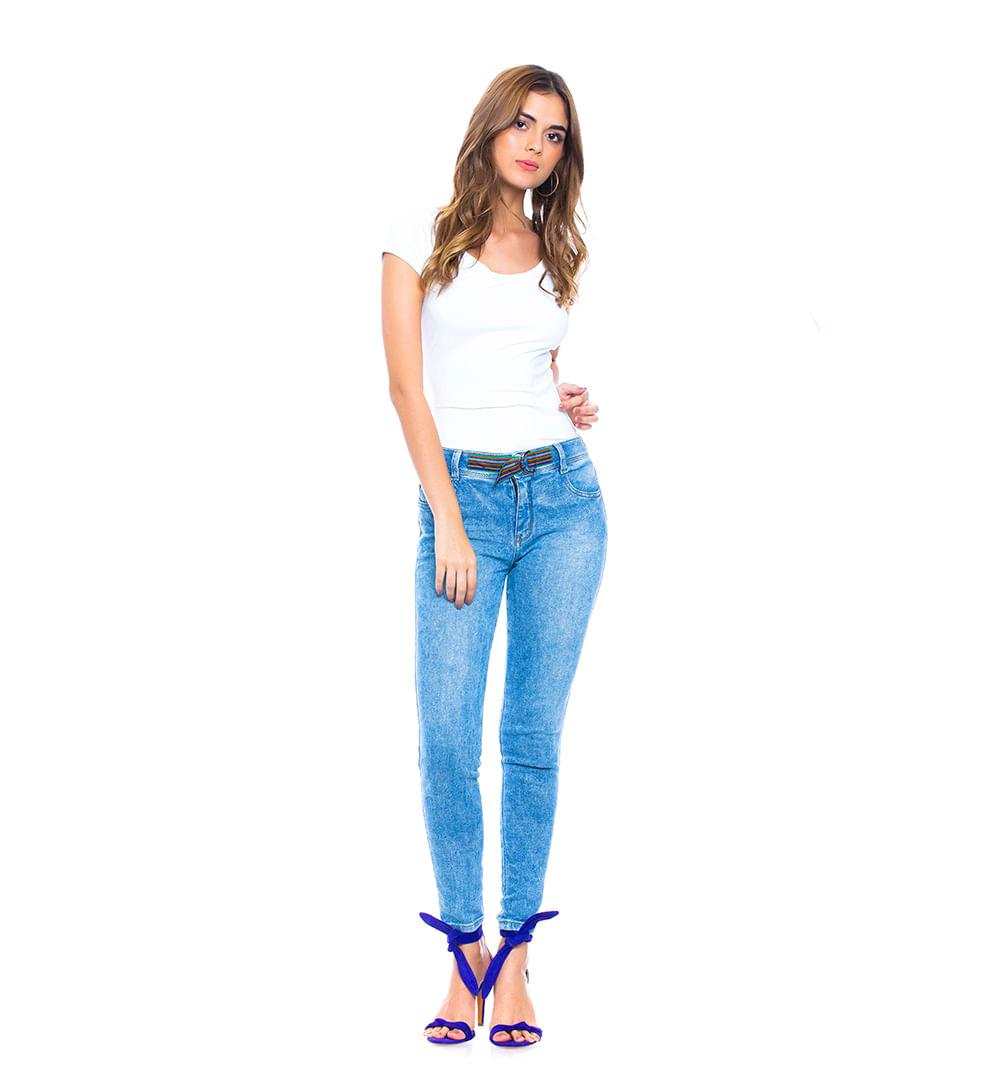 skinny-azul-s137891-1