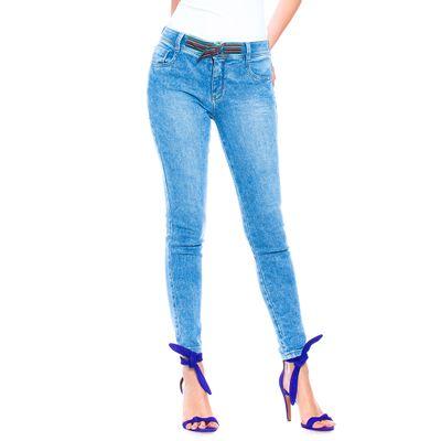 skinny-azul-s137891-2