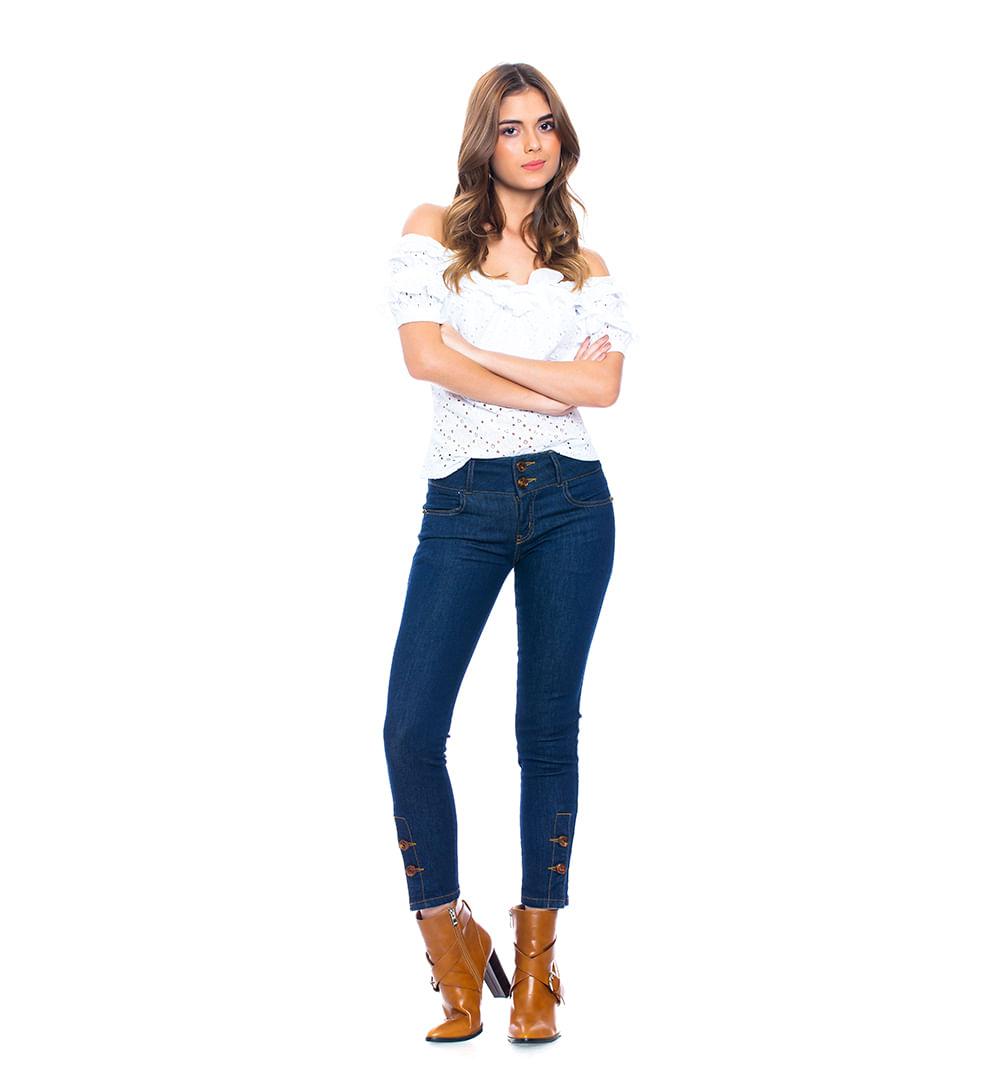 skinny-azul-s137899-1