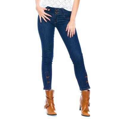skinny-azul-s137899-2