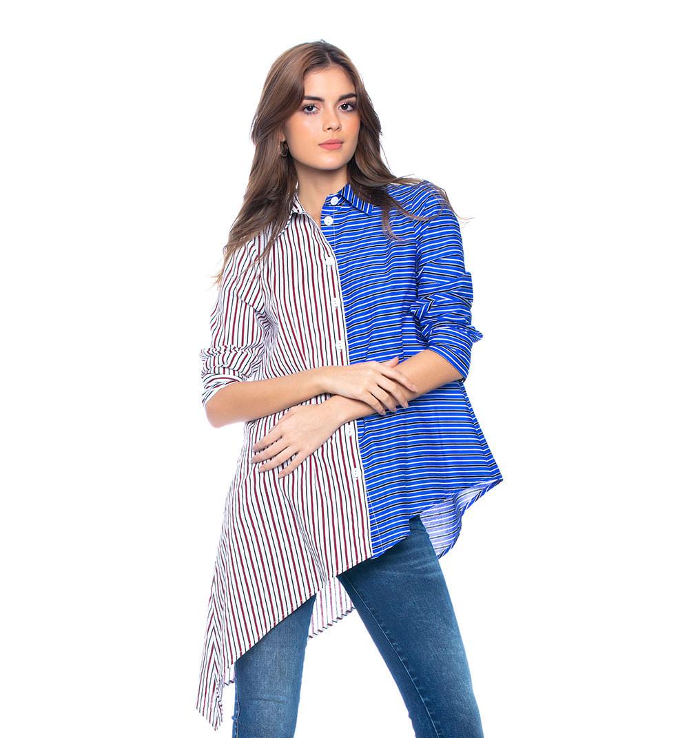 camisas-y-blusas-multicolor-s222478-1