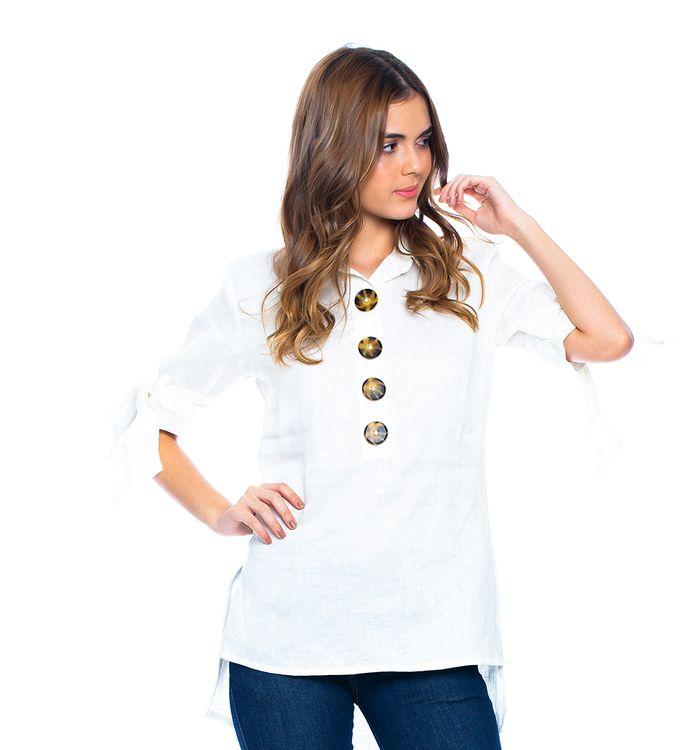 camisas-y-blusas-natural-s222510-1