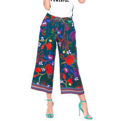 pantalonesyleggings-verde-s027605-2