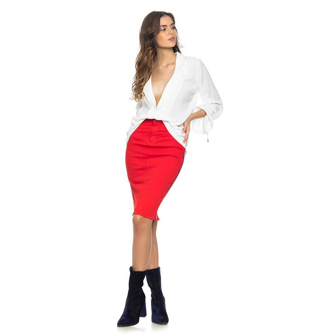 faldas-rojo-s035306-1
