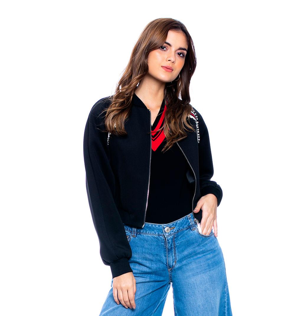 chaquetas-negro-s075444-1