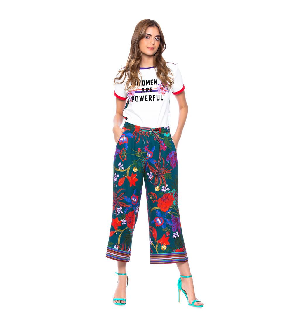 pantalonesyleggings-verde-s027605-1