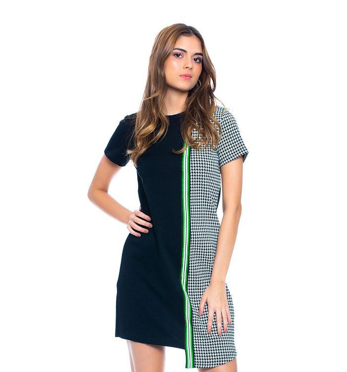 vestidos-negro-s140493-1