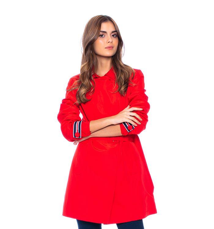 abrigosygabanes-rojo-s291389-1