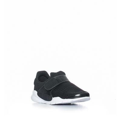 tennis-negro-s351320-2
