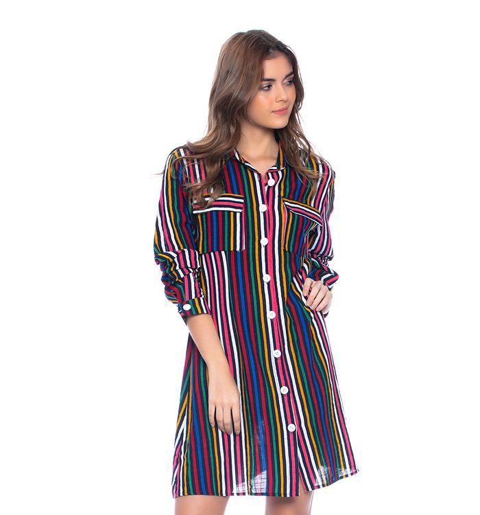 vestidos-multicolor-s140551-1