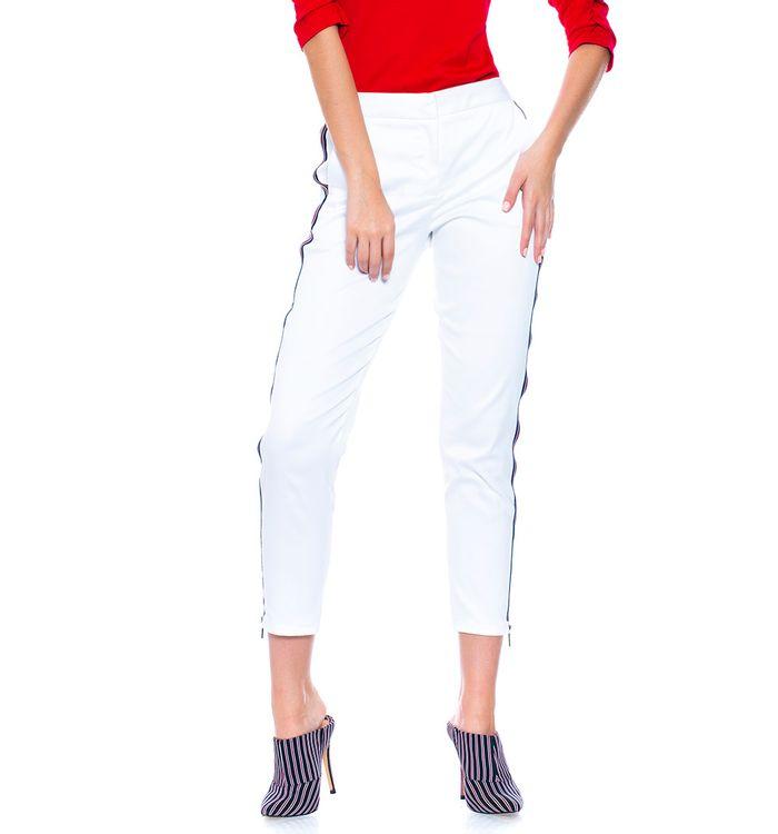 pantalonesyleggings-blanco-s027631-1