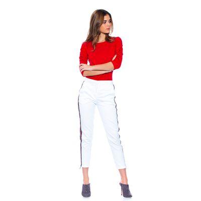 pantalonesyleggings-blanco-s027631-2