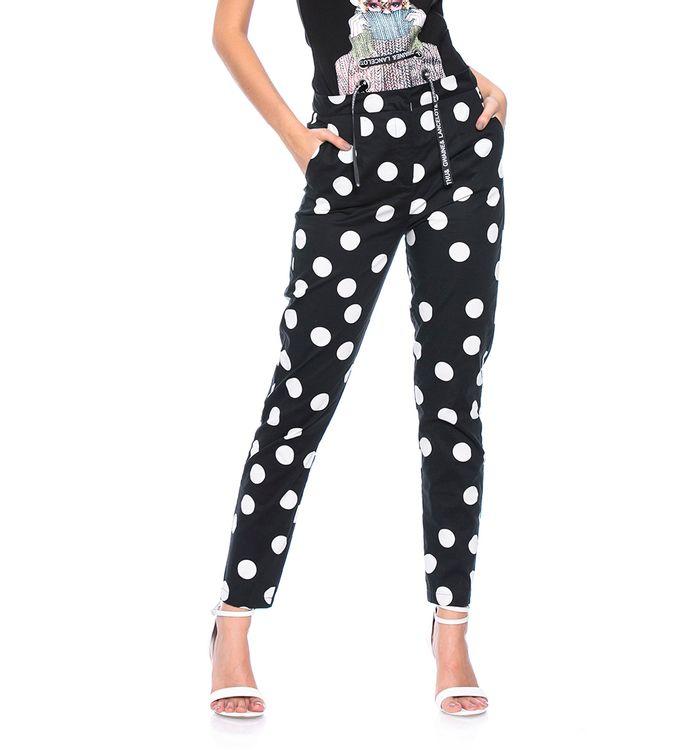 pantalonesyleggings-negro-s027667-1