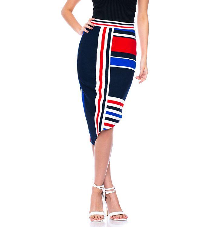 faldas-azul-s035305-1