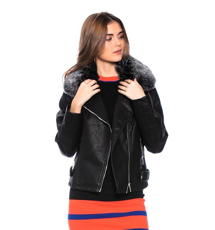 chaquetas-negro-s075455-1