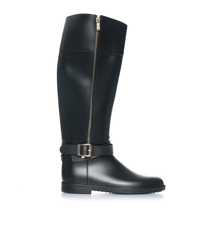 botas-negro-s084681-1