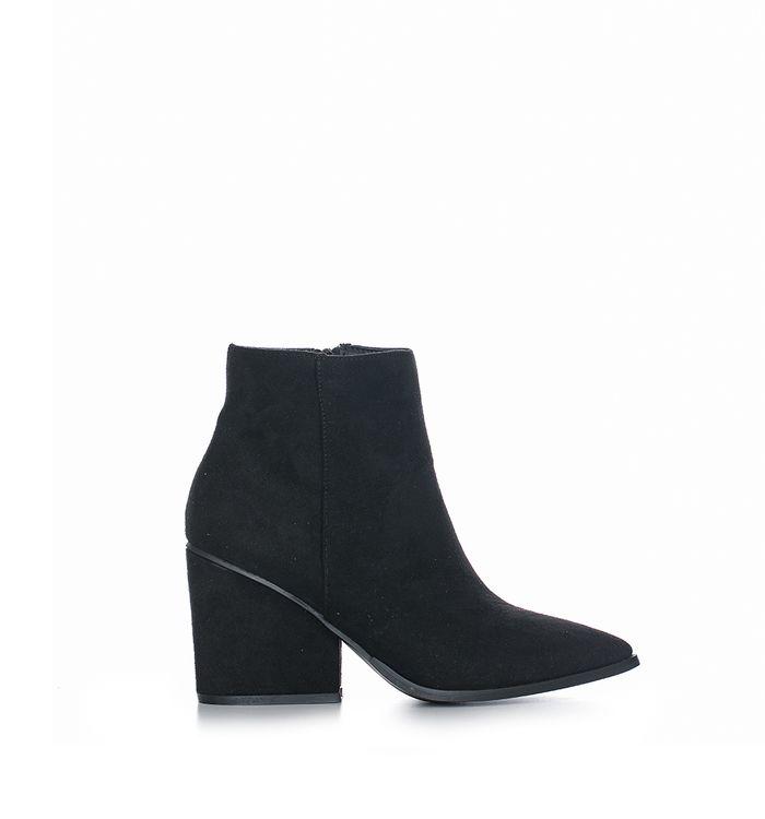 botas-negro-s084691-1
