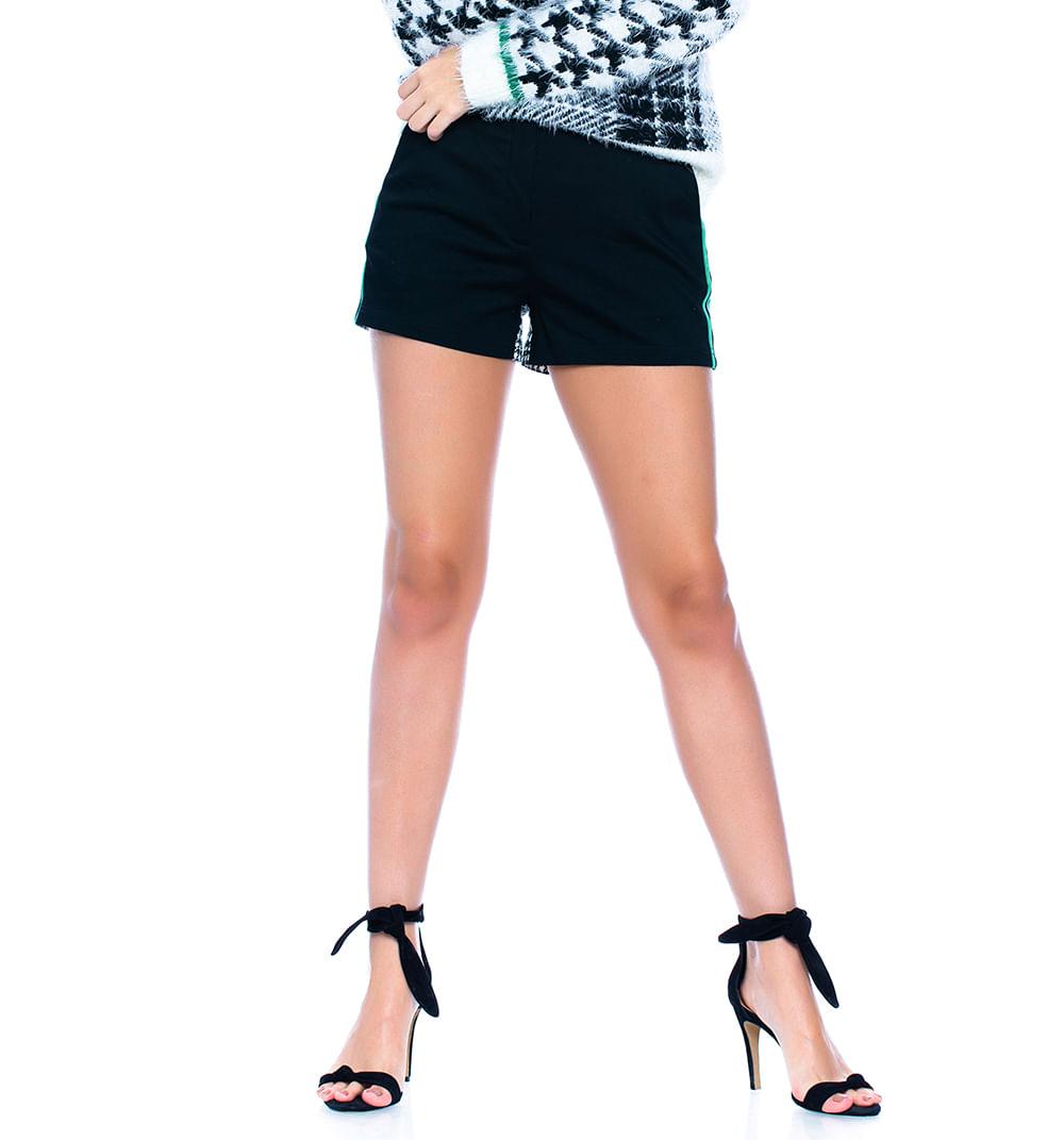 shorts-negro-s103565-1