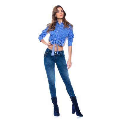 ultraslimfit-azul-s137866-2