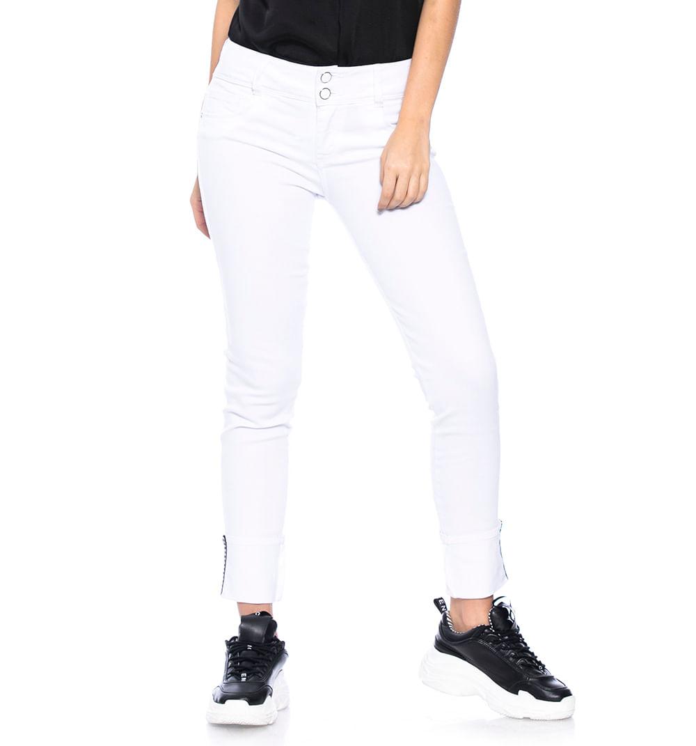 skinny-blanco-s137906-1