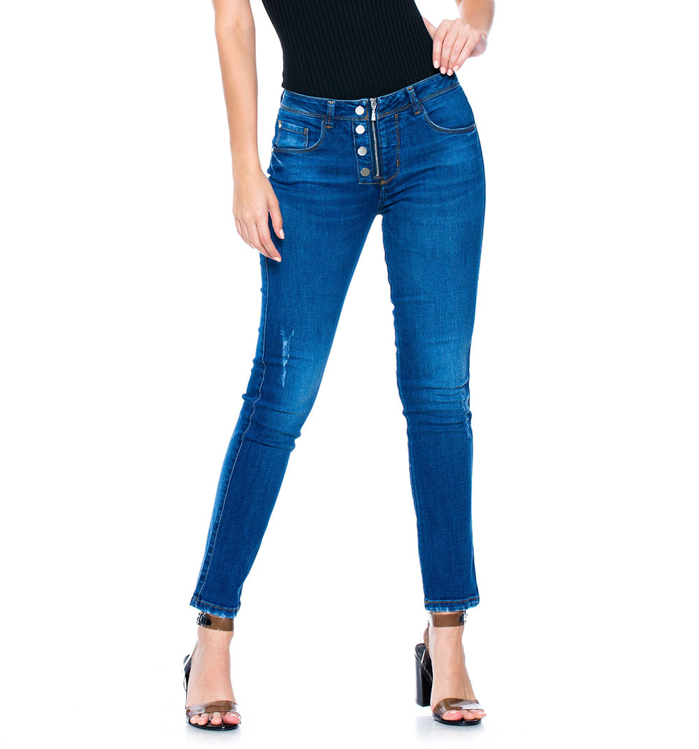 skinny-azul-s137939-1