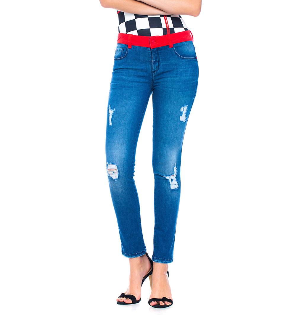 skinny-azul-s137965-1