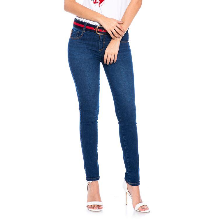 skinny-azul-s138035-1