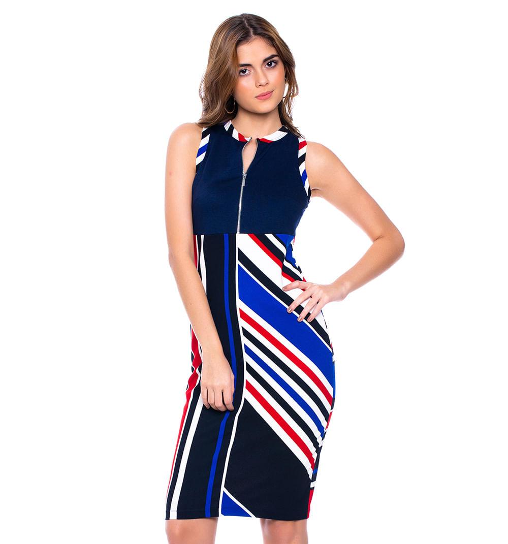 vestidos-azul-s140478-1