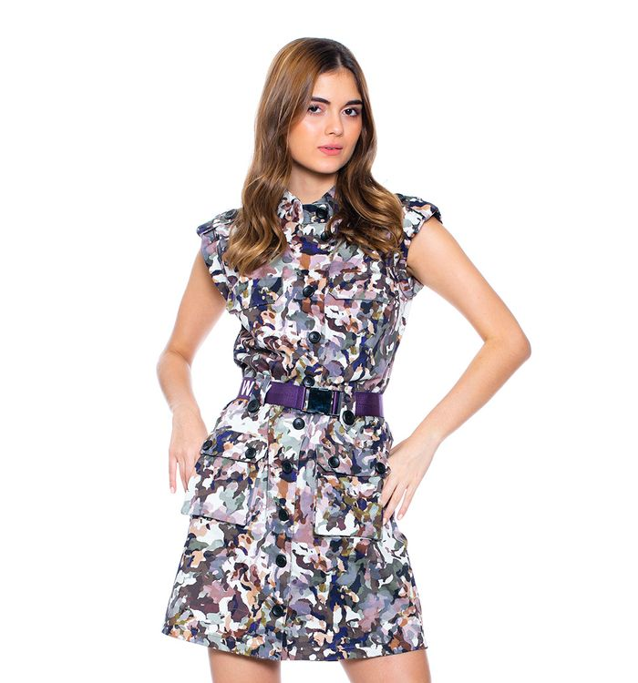vestidos-militar-s140555-1