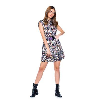 vestidos-militar-s140555-2