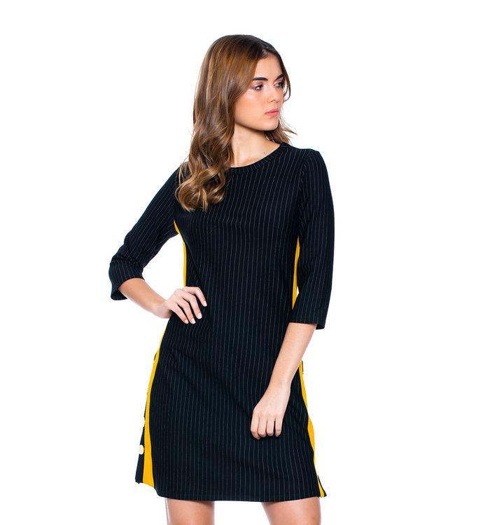 vestidos-negro-s140575a-1