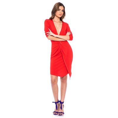 vestidos-rojo-s140605-2