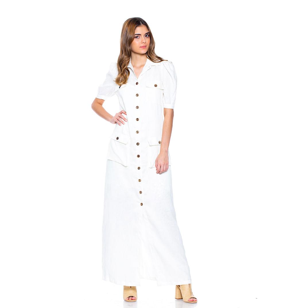 vestidos-natural-s140616-1