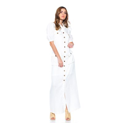 vestidos-natural-s140616-2