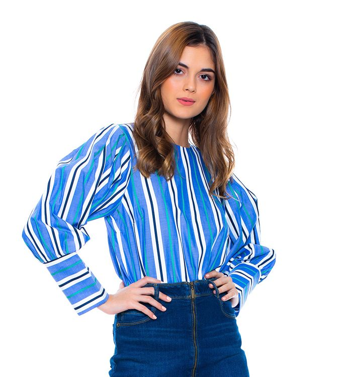 camisasyblusas-azul-s159140-1