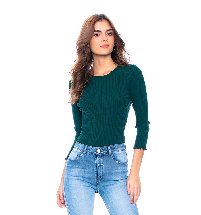 camisasyblusas-verde-s159173-1