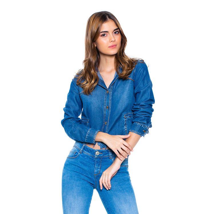 camisasyblusas-azul-s159298-1