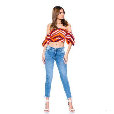 camisasyblusas-multicolor-s159363-2