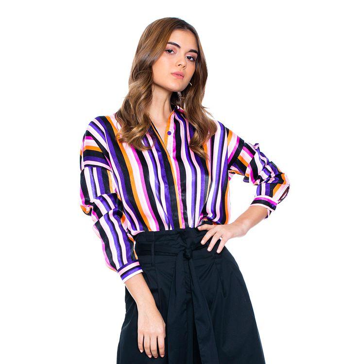 camisasyblusas-morado-s159426-1