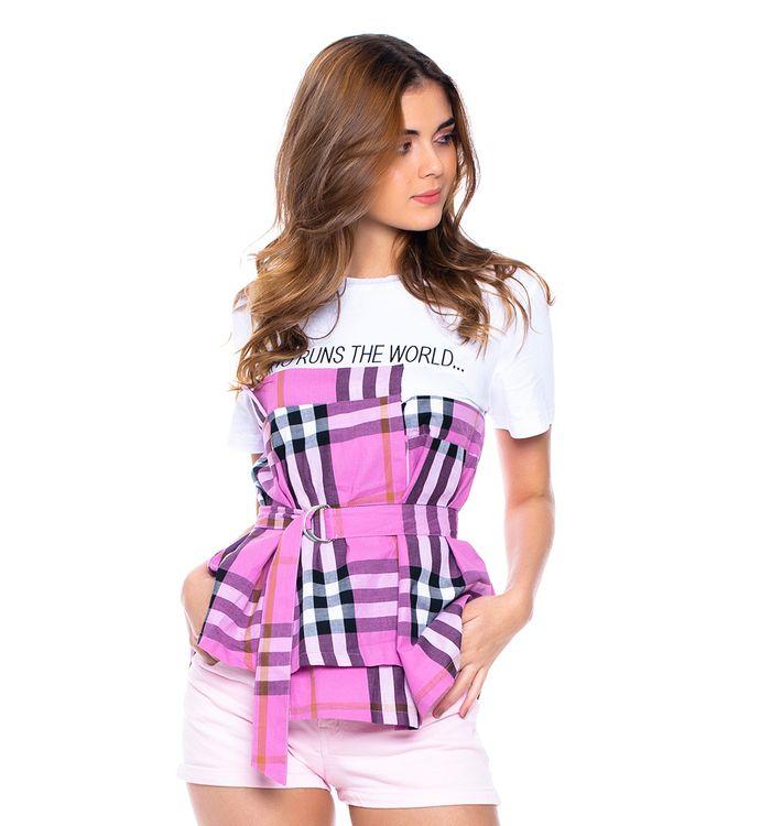 camisasyblusas-blanco-s159500-1