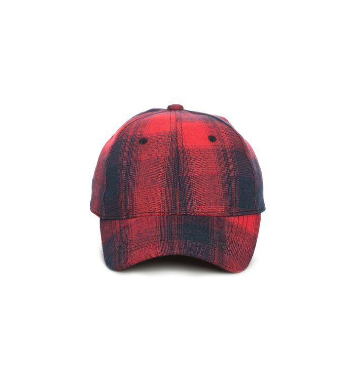 accesorios-rojo-s217231-1